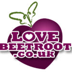 beetroot-hi copy