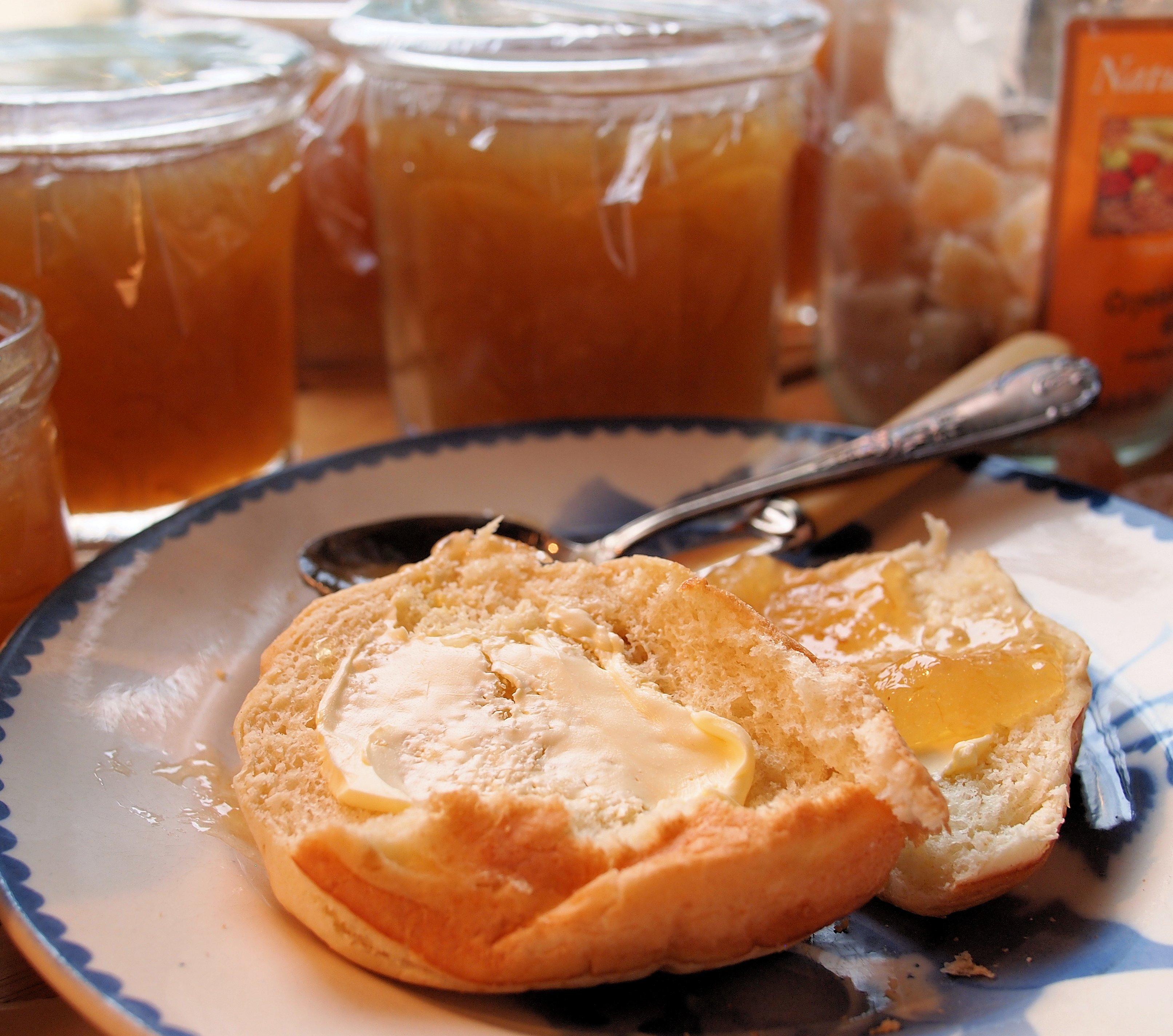 Breakfast Week Meal Plan Baked Full English Breakfast Recipe And