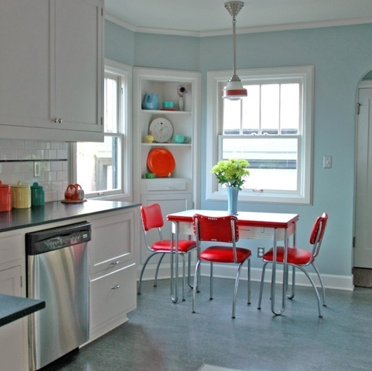 Amazing Retro Blue Kitchen 540 x 539 · 66 kB · jpeg