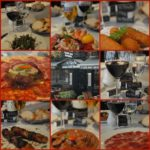 Authentic Spanish Tapas