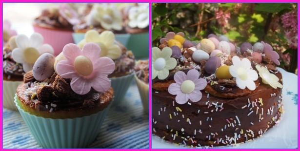 Cake Decorations Dr Oetker : A Cake Decorating Giveaway! Dr Oetker Cake & Baking ...