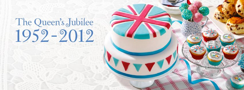 Cake Decorations Dr Oetker : A Birthday Baking Giveaway - Win some LOVELY DR Oetker ...