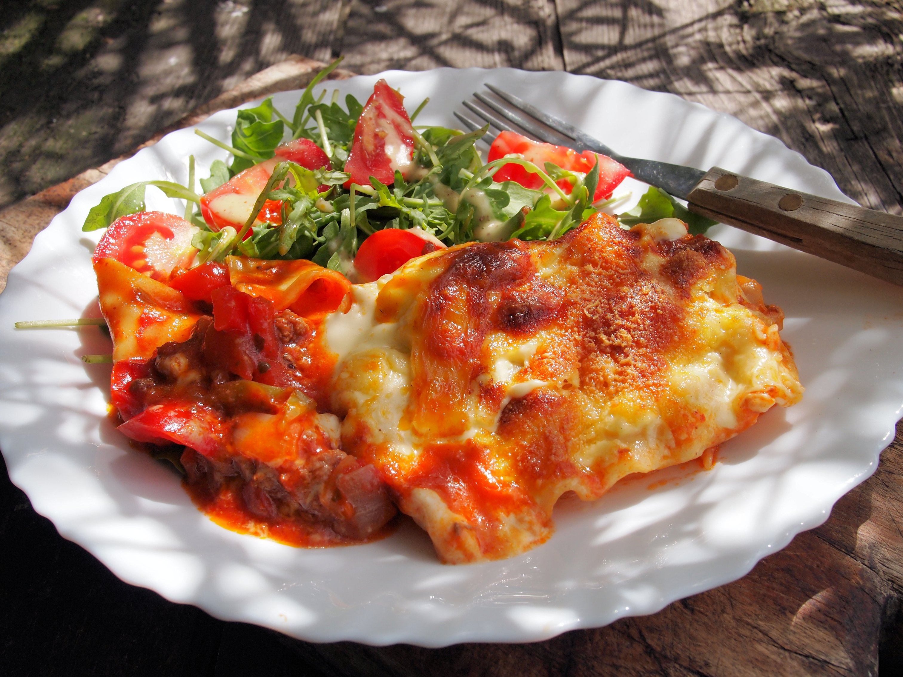 Ragu-Beef-and-Pepper-Lasagne.jpg