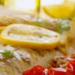 Baked-Cod-and-Fennel3-614x285
