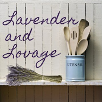 "Quote ""Lavender and Lovage"" when ordering a Trail Gousto Box for 50% Discount"