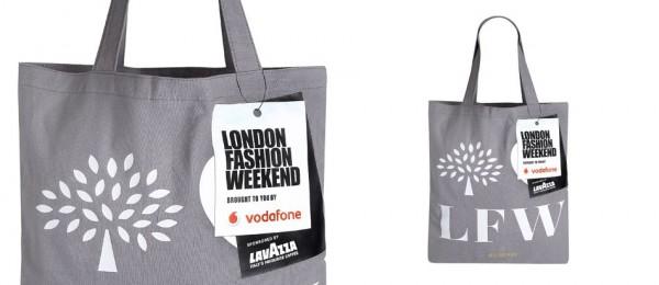 London fashion week vodafone 63