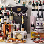 The Opulence Hamper