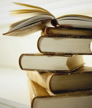 Books for Cooks for Christmas: Off My Shelf Book Reviews