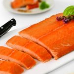 Side-of-kiln-roasted-salmon-01_3-500x500