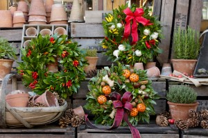 Wreath_Group_960x460
