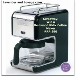 kenwood-coffee-maker-banner-657x680