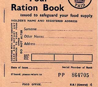 ration_book_ww2