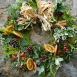 Christmas_wreaths_2010_037