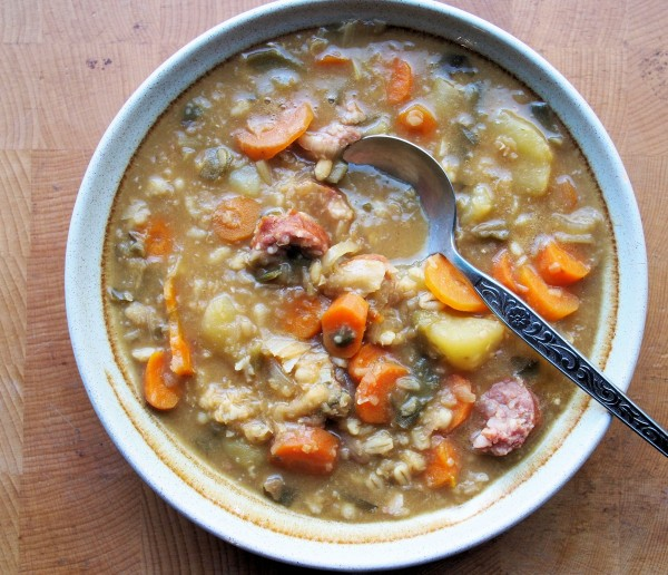 A 52 fast day diet winter meal plan with low calorie highland stew a 52 fast day diet winter meal plan with low calorie highland stew recipe forumfinder Gallery
