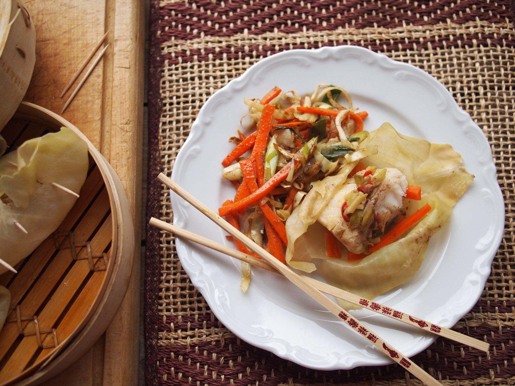 chicken asian chicken sandwich steamed asian chicken parcels recipes ...