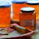 Paddington Bear, Seville Oranges and the Marmalade Awards. 3