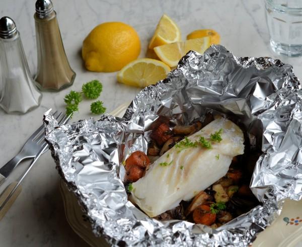 recipe: cod fillet recipes healthy [34]