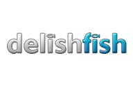 delishfish