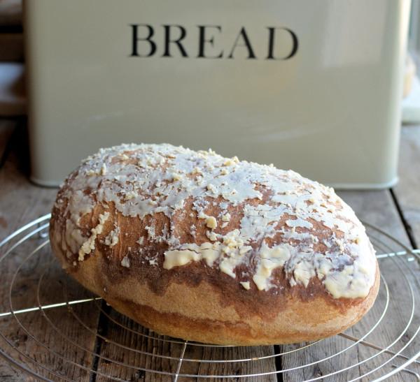 Garden Trading Bread Bin