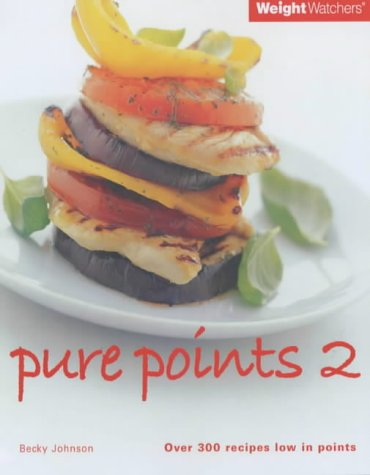 Weight Watchers Pure Points