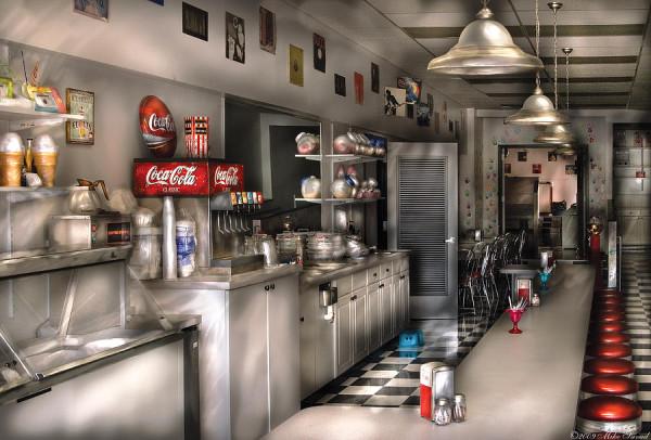 Mo S Kitchen Menu