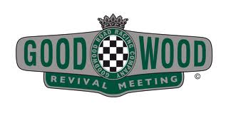 Giveaway: Win a Pair of Tickets to The Goodwood Revival from Davidstow Cheddar