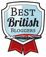 Best British Bloggers