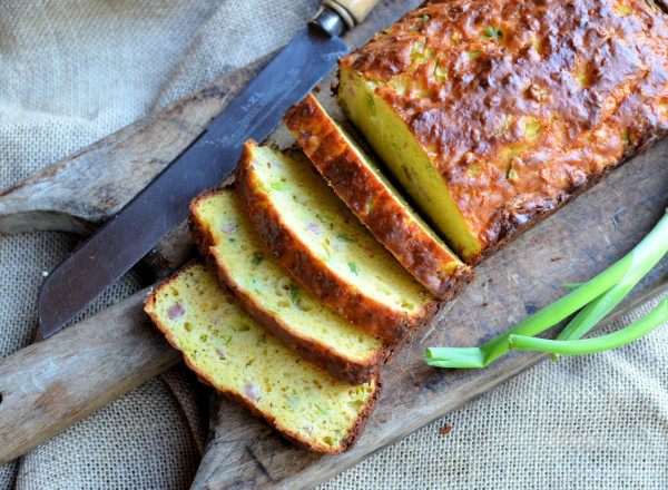 Easy south african dinner recipes