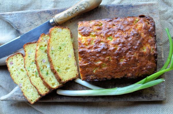 Banana Loaf Cake Recipe South Africa