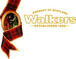 http://www.walkersshortbread.com/uk/