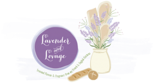 lavenderandlovage_header.png