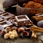 Giveaway, Karen S Burns-Booth, Lavender and Lovage, Virgin Experience Days, Organic Chocolate Making Workshop for Two, Chocolate
