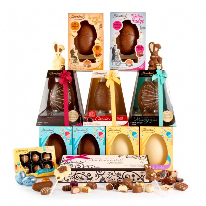 Egg-cellent-Easter-Gift-Collection