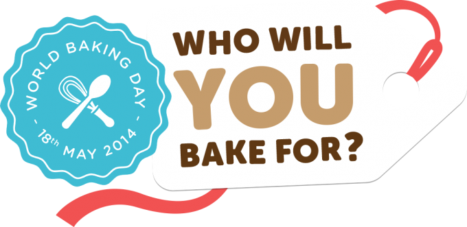 Celebrate World Baking Day: Enter the #BakingTips Competition