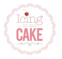 Icing-on-the-cake-resized-250x240