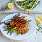 Asian-Sous-Vide-Salmon-