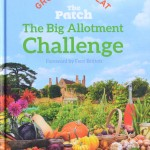 The Big Allotment Challenge: Guest Book Review by Vivien Lloyd