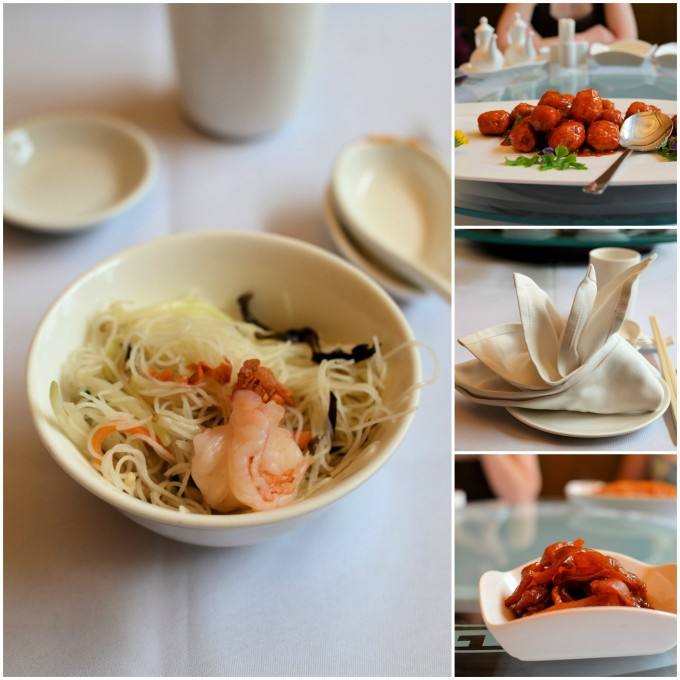 Ju Chun Yuan Restaurant