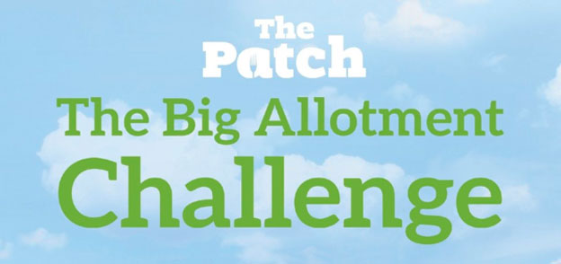 The Patch: The Big Allotment Challenge - Grow Make Eat (Hardback) Tessa Evelegh   Accompanying the BBC Two television series, The Patch: The Big Allotment Challenge is a celebration of our nation's growing interest in knowing where our fresh produce comes from. Providing practical information on how to positively transform your garden's productivity, including detailed information on harvesting your own tantalising tomatoes, scrumptious strawberries and beautiful flowering plants to decorate your dining table, this book also covers other must-know topics such as dealing with pests and insects, pruning and the intricacies of soil and compost choice.   Ideal for the novice gardener and for those looking to further their knowledge of organic food cultivation, this book not only offers information on growing and caring for your own produce such as easy-to-grow vegetables, fruit, herbs and more; but also provides a comprehensive A-Z of stunningly delectable recipes for a plethora of preserves including jams, jellies, chutneys and cordials.