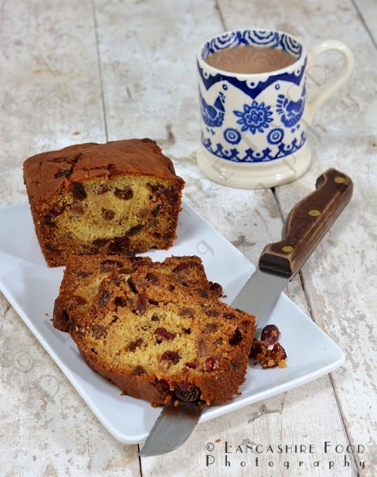 A BEAUTIFUL Summer Cookbook of Picnic Treats: Tea Time Treats Round-Up
