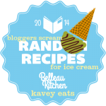 random recipes #42 - random recipes meets bloggers scream for ice cream - See more at: http://www.belleaukitchen.com/2014/08/random-recipes-42-random-recipes-meets.html#sthash.PZVILIBO.dpuf