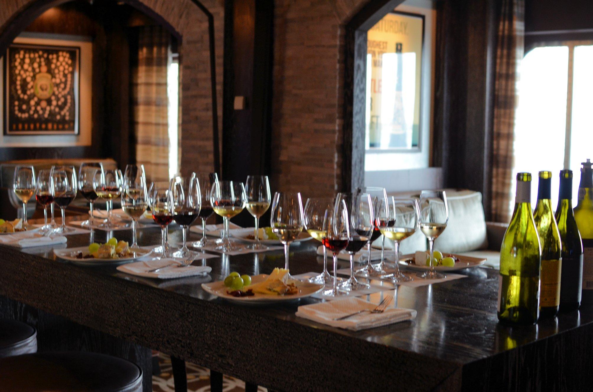 Travel Dine Amp Wine In Style On Celebrity Equinox Around