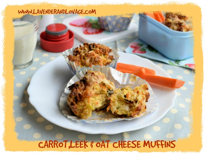 September Thrifty & Organic Meal Plan: Spiced Plums, Pulled Beef & Hidden Veggie Cheese Muffins