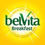 Giveaway: 2 Months belVita Breakfast biscuits & Fruit Basket RRP: £60