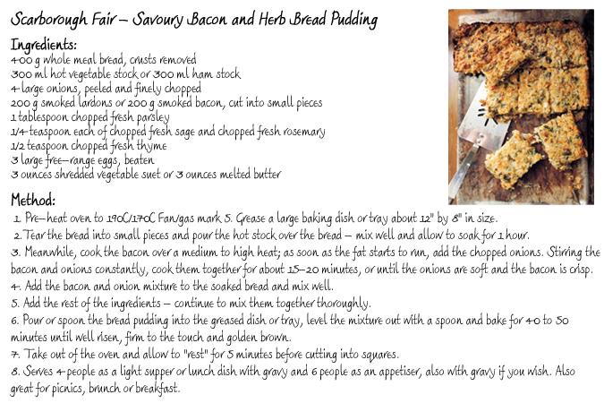 savoury-herb-bread-pudding-copy