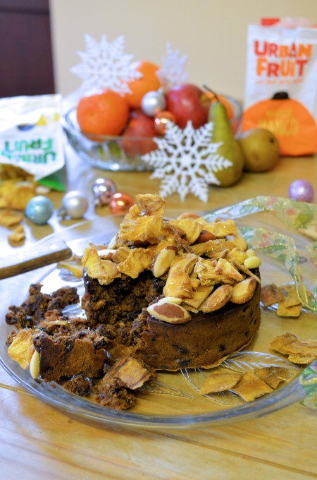Recipe Of Cake Without Egg And Oven In Hindi