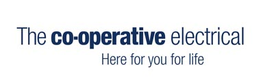 The Co-operative Electrical l