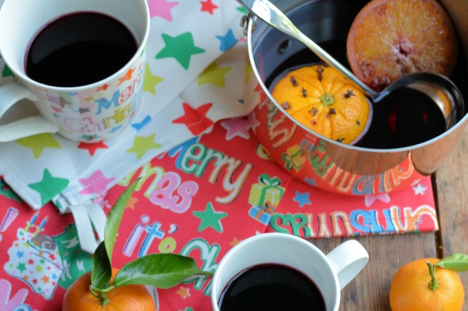 Mulled Wine (12)