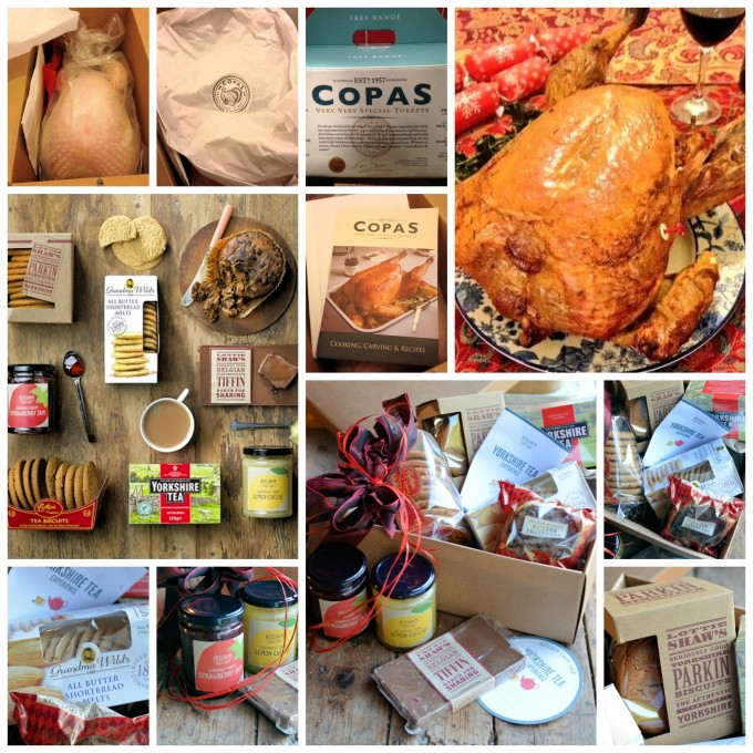 Gifts vegan christmas pie trifle turkey yorkshire tea time edible gifts vegan christmas pie trifle turkey yorkshire tea time treats hamper forumfinder Images