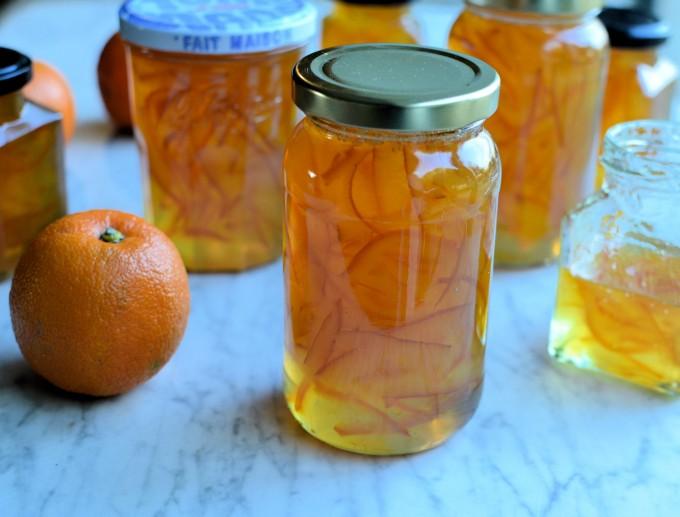merry marmalade